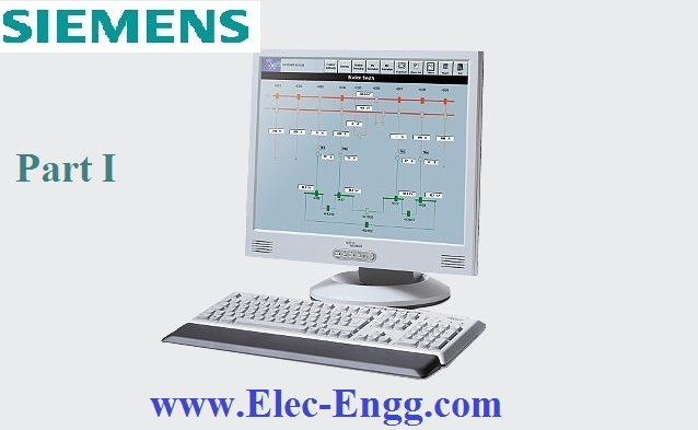 Saeed electrical engineering siemens automation system part 1 fandeluxe Gallery