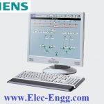 Siemens Substation Automation System Part 2 of 3 -DIGSI software
