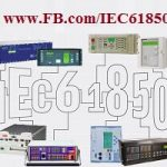 IEC 61850 process bus training course