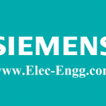 SIEMENS Protection and Automation Manuals & Catalogs