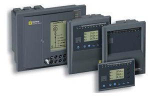 Ziv Relay Software Electrical Engineering