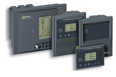 Saeed electrical engineering sepam relay manuals fandeluxe Gallery