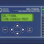 SEL-T400L