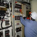 Medium Voltage and Low Voltage Switchgear Test Procedure