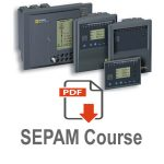 Course on : Sepam Protection Principles