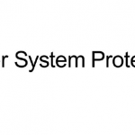 Power System Protection Course