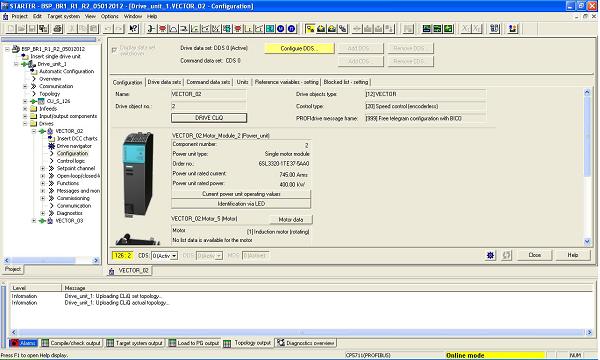 eplan p8 serial number validation 473