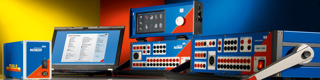 Electrical Engineering  U2013 Iec61850  U2013 Protection Relays