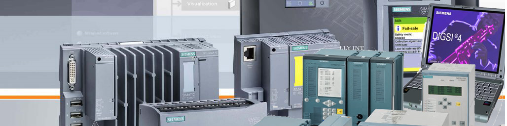 Electrical Engineering Iec61850 Protection Relays