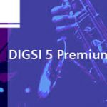 Download Disgi 5 full package (Trial version or free version)