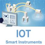 IOT and smart instruments