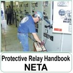 NETA Handbook Protective Relay