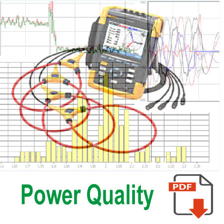 All Posts – Electrical Engineering on