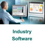 Industry software