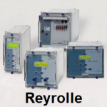 SPDL – Reyrolle Product Introduction