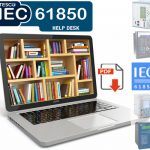 IEC 61850 Library