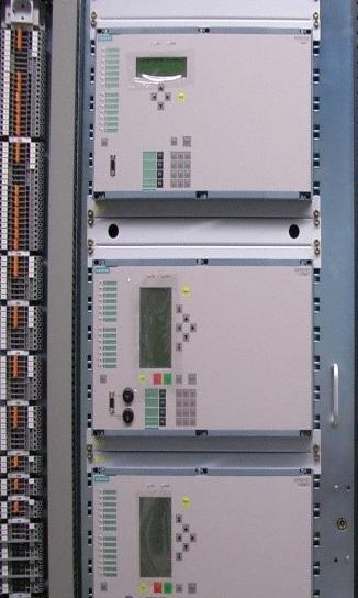 SIEMENS – Page 2 – Electrical Engineering