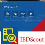 IEDScout