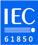 Important Updates to IEC 61850 Conformance Testing