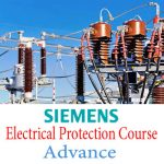 SIEMENS Electrical Protection Course Materials (Advance)