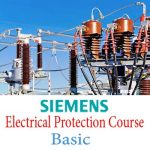 SIEMENS Electrical Protection Course Materials (Basic)