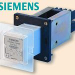 Functional description for TCS relay 7PA30-SIEMENS