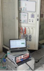 saeed – Electrical Engineering