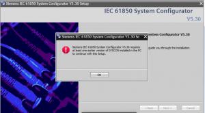 sentinel emulator 2007 error 1275 windows 10