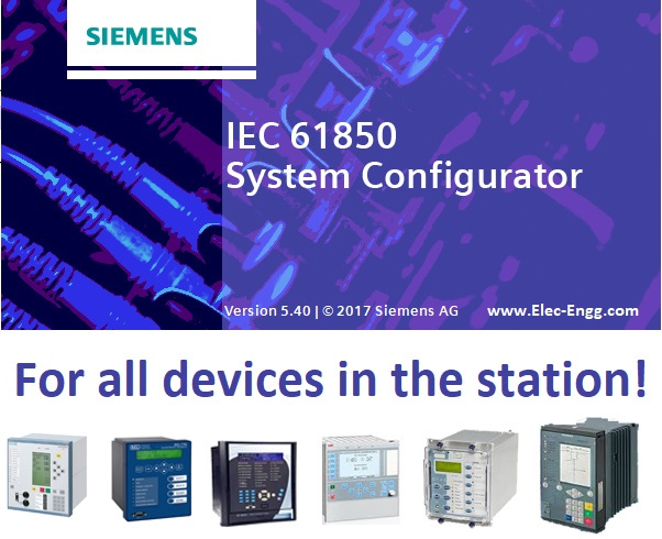 Siemens electrical engineering iec 61850 system configurator for windows 10 fandeluxe Image collections