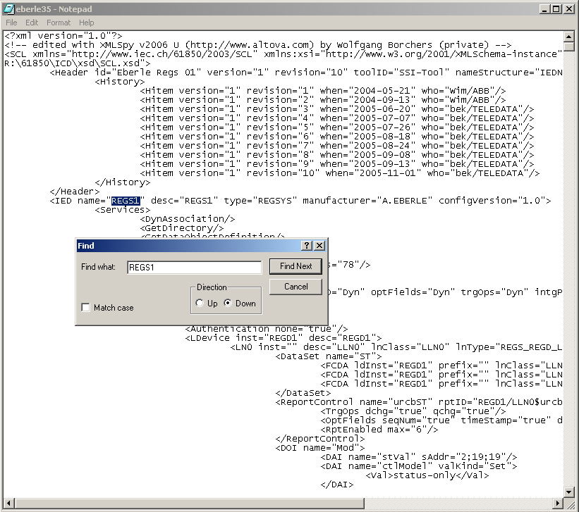 VRay Studio Tools V1.3.5 Pro.255