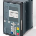The Ultimate Feeder Protection Solution with Siemens SIPROTEC 7SJ82 Overcurrent protection relay