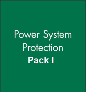 Saeed electrical engineering ebooks protection engineer pack i fandeluxe Gallery