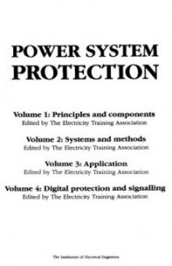 Saeed electrical engineering download ebooks protection engineer pack i fandeluxe Image collections