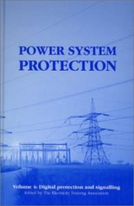 Protection relay electrical engineering a set of four volumes compiled by leading authorities in the electricity supply industry and manufacturing companies to provide fandeluxe Choice Image
