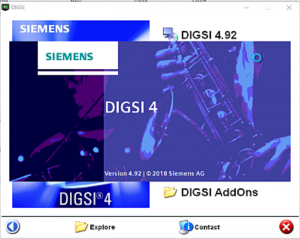 Download DIGSI 4 V492 Full Version SP1 Device Drivers