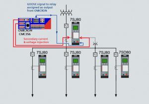 Siemens Page 2 Electrical Engineering