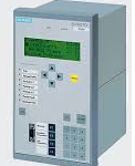 SIEMENS SIPROTEC RELAYS for Sale