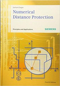 Saeed electrical engineering numerical distance protection principles and applications by gerhard ziegler fandeluxe Gallery