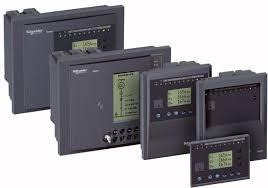Manual & Catalog – Electrical Engineering