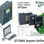 SFT2841 Download with serial number