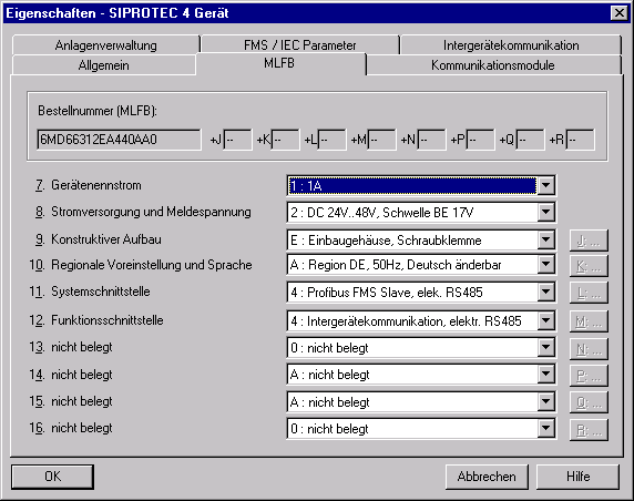 Software – Electrical Engineering