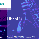 Differences between DIGSI 4 and DIGSI 5