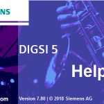 DIGSI 5 Help – Part 1 : Introduction