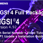 DIGSI 4 Full Package