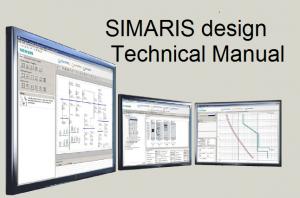 Siemens Page 4 Electrical Engineering