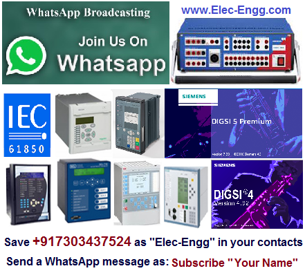 All Posts Electrical Engineering