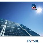 Solar PV Design and Simulation Software