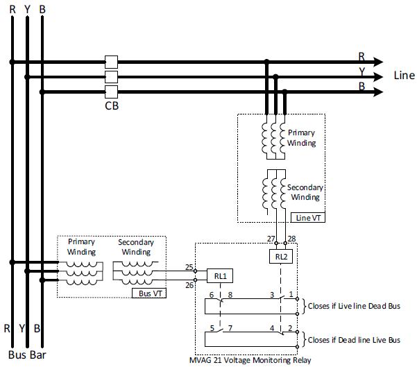 Saeed Electrical Engineering