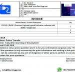 Digsi 5 Download links