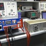 Power System Protection Training Course دورة تدريبية في حماية الخطوط الهوائية، المحولات الكهربائية و محطات النقل